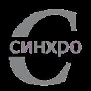 (c) Sinkor.ru